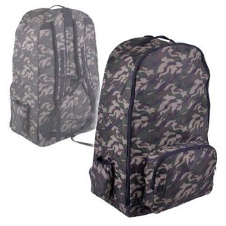 Carp Royal Futterboot Tasche